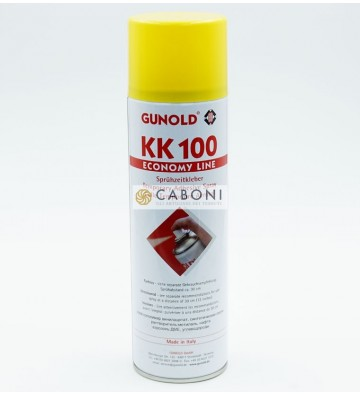 Colla Spray KK100 Gunold
