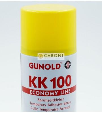 Colla Spray KK100 Gunold