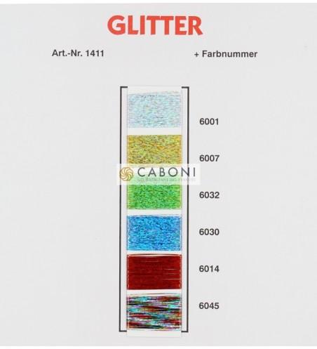 Filo Glitter Gunold