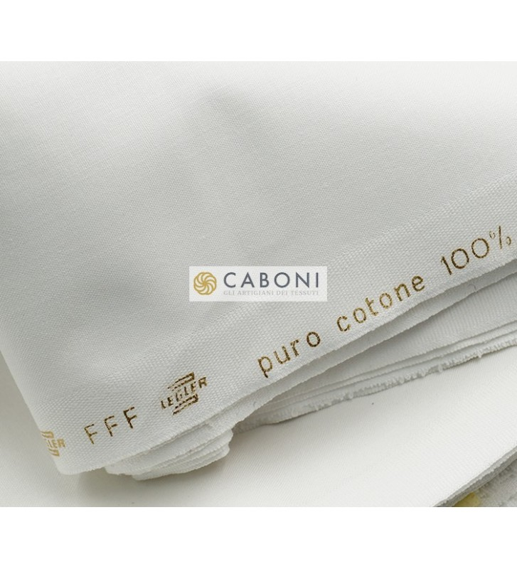 Tela Cotone FFF