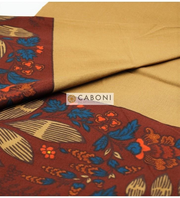 Scialle Ponza 100%cotone
