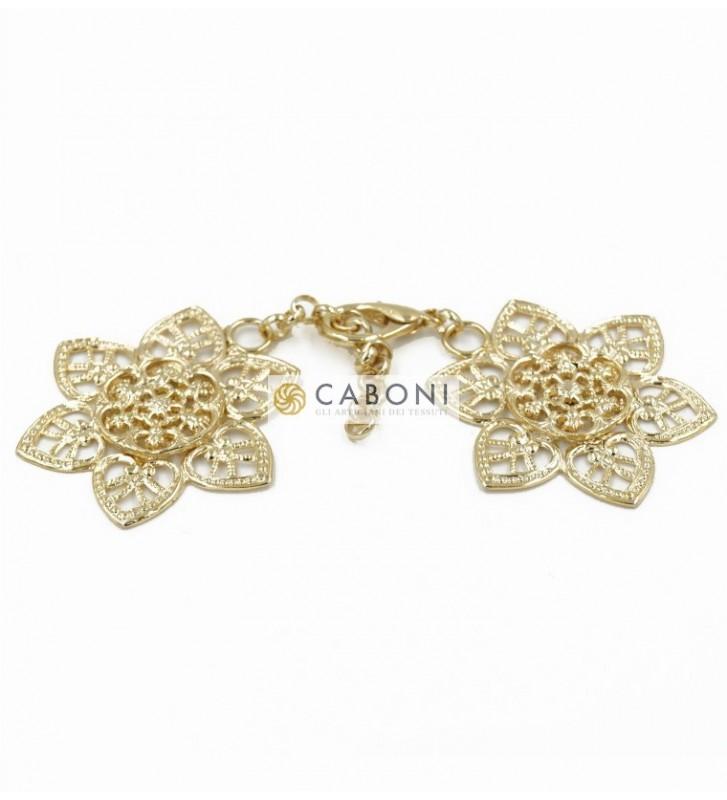 Gancio B26 Oro