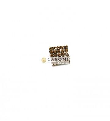 Bottone 6964/Var.2