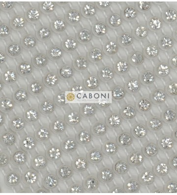 Gallon Strass 1 Filo