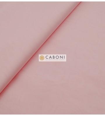 Puro Cotone Holliwood Linon rosa
