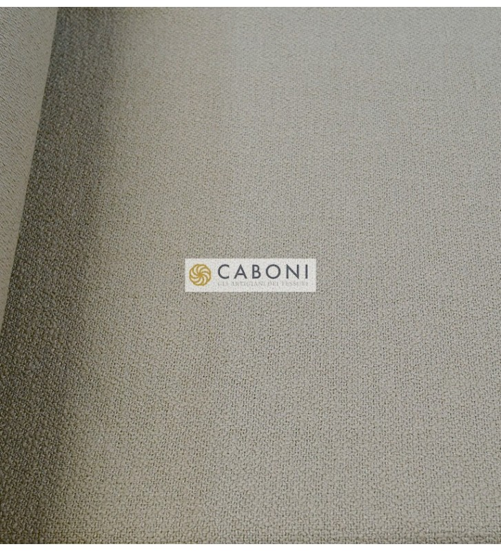 Tessuto Chanel colorato H150cm