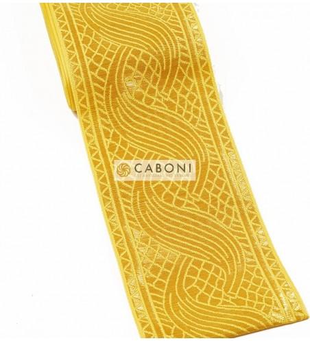 Gallone Ecclesiastico GA17920H95