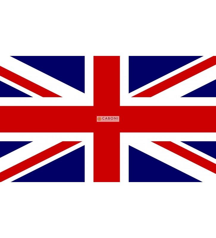 Bandiera UK  Gran Bretagna 100x150