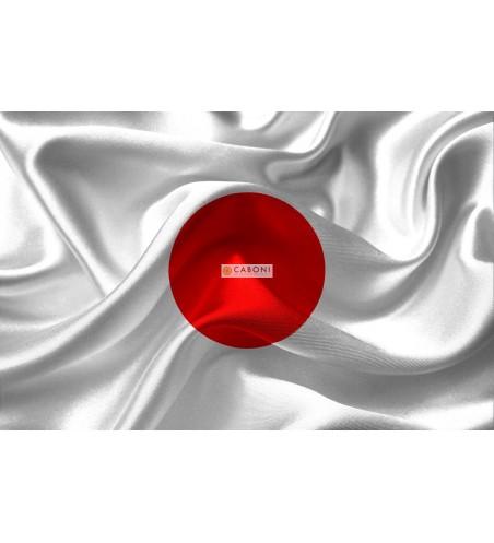 Bandiera Giappone 100x150
