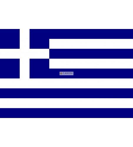 Bandiera Grecia 100x150