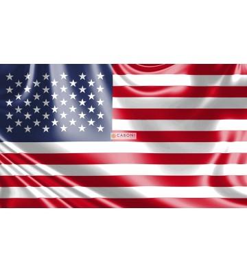 Bandiera USA 100x150
