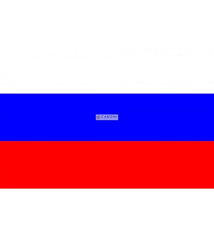 Bandiera Russia 100x150