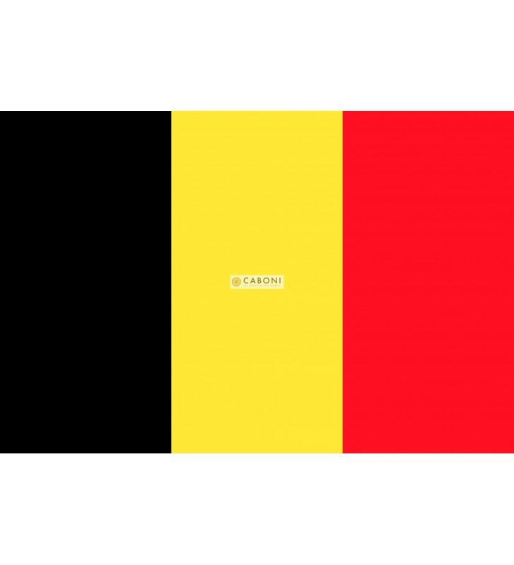 Bandiera Belgioi100x140