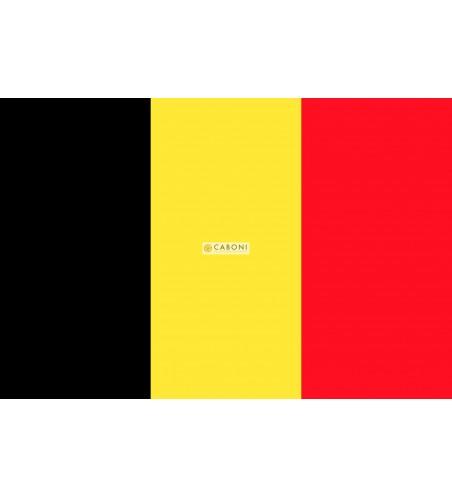 Bandiera Belgio 100x140