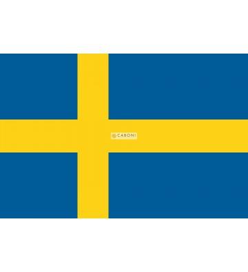Bandiera Svezia100x140