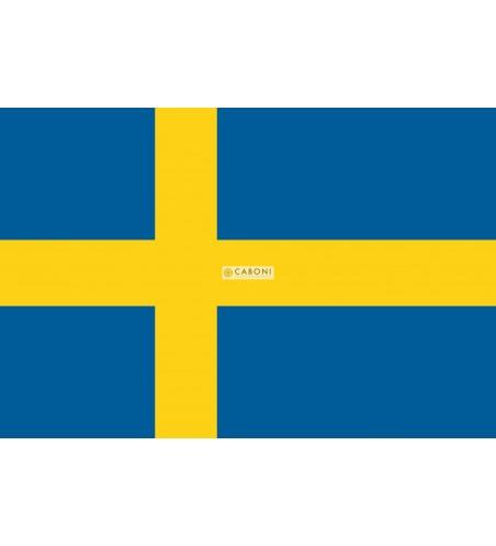 Bandiera Svezia 100x140