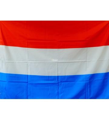 Bandiera Paesi Bassi 100x140