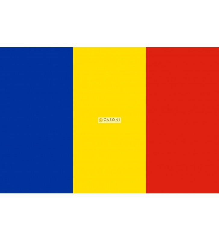 Bandiera Romania100x140