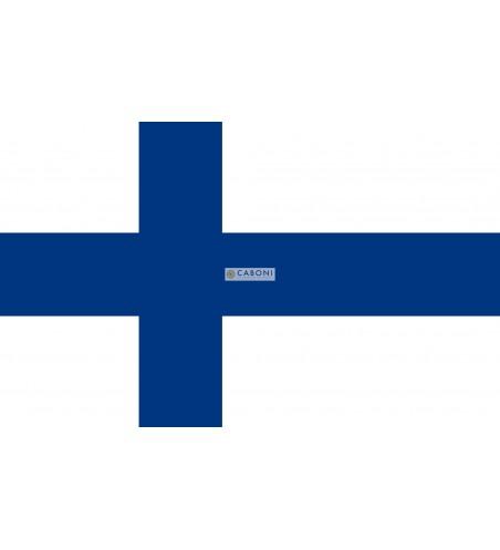 Bandiera Finlandia 100x140