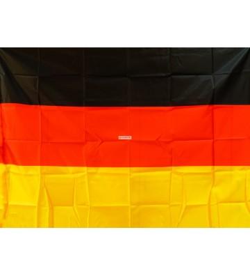 Bandiera Germania 100x150