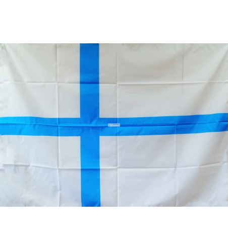 Bandiera Vaticano 100x140
