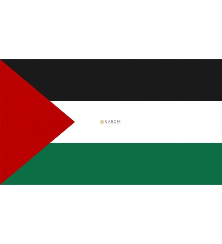 Bandiera Palestina 100x140