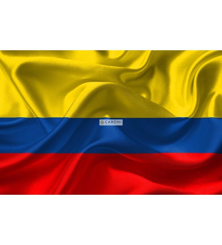 Bandiera Colombia 100x140