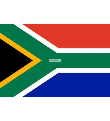 Bandiera Sud Africa 100x140