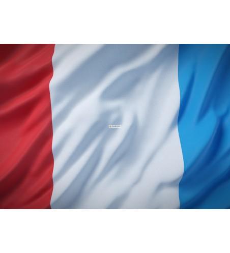 Bandiera Francia 100x150