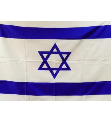 Bandiera Israele 100x140