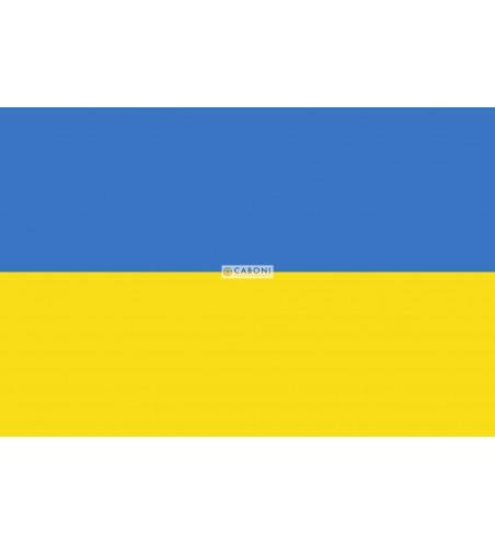 Bandiera Ucraina 100x140