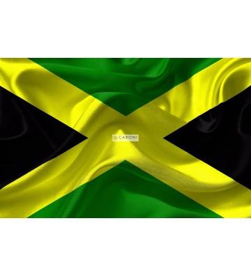 Bandiera Giamaica 100x140