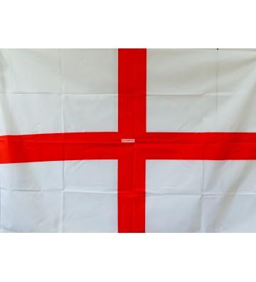 Bandiera Inghilterra 100x140