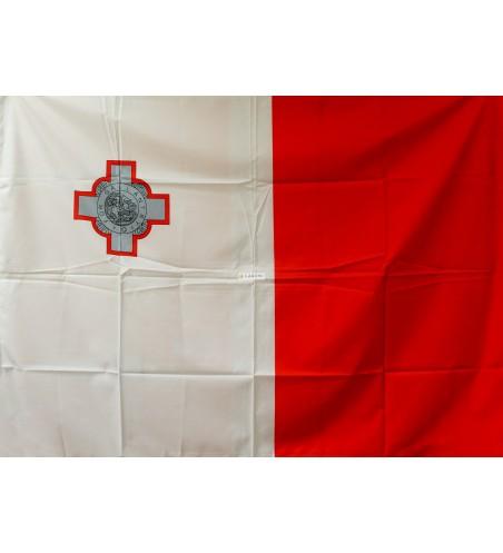 Bandiera Malta  100x140