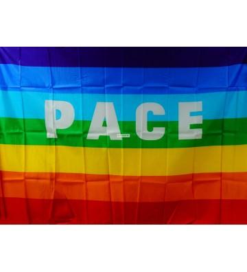 Bandiera Pace 100x140