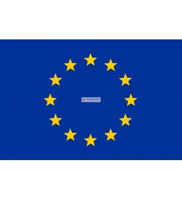 Bandiera Europa 100x140