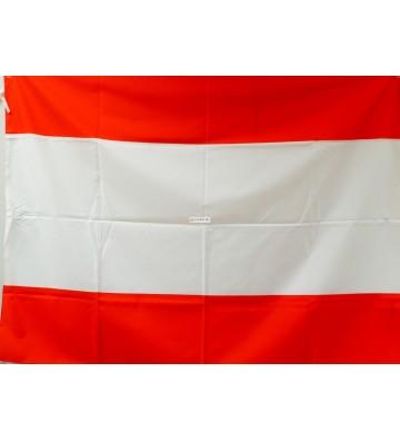 Bandiera Austria 100x140