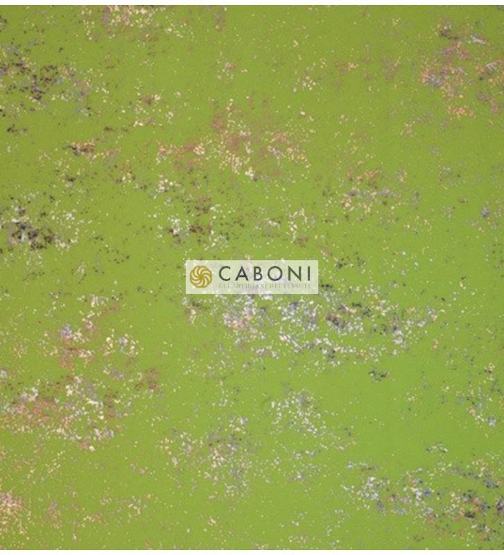 Lycra bielastica Emanuela - verde