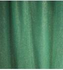 Tulle Glitterato verde
