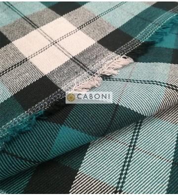 Tessuto Tecnico Strech Twist V003 foto 3
