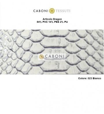 Tessuto PVC Dragon 2