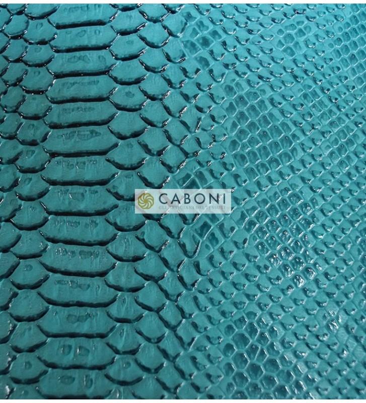Tessuto PVC Dragon 9