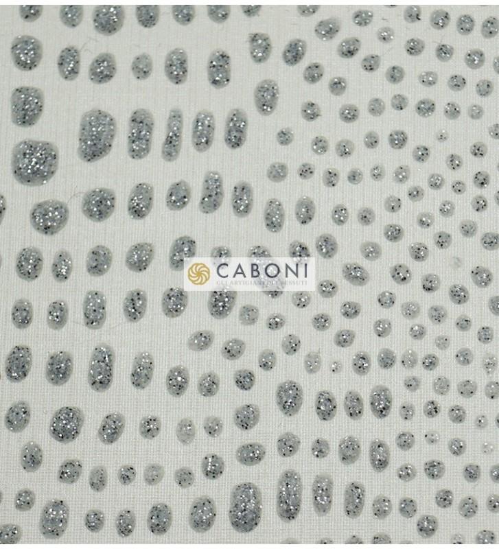 Tessuto Pvc Piton3