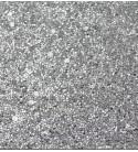 Tessuto Pvc Caviar5
