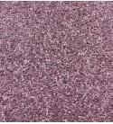 Tessuto Pvc Caviar6