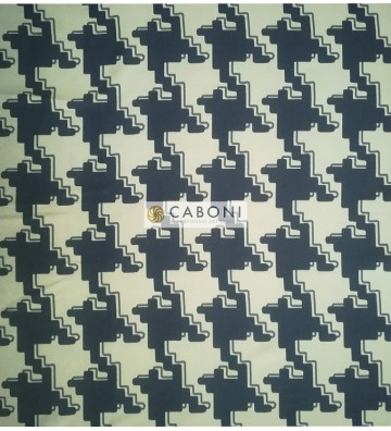 Tessuto Cady Games