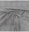 Tessuto Tecnico Stretch Twist foto3