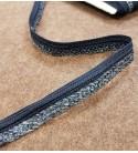 Passamaneria Moda - Blu scuro