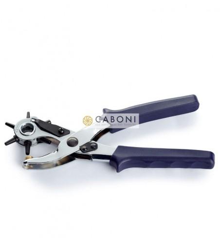 Pinza Rotante Prym 390905