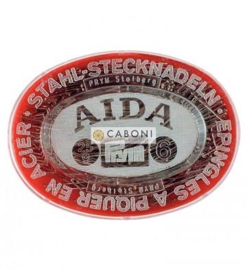 Spilli Prym Aida 0,60 x 32 mm